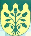 Obec Mikulčice